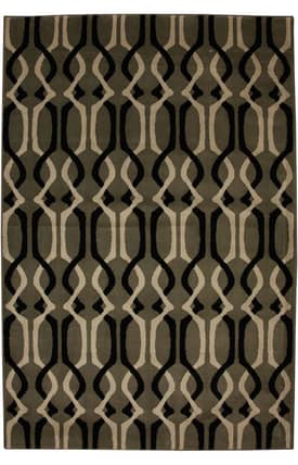 Mohawk Home Cachet Interwoven Lattice Rug