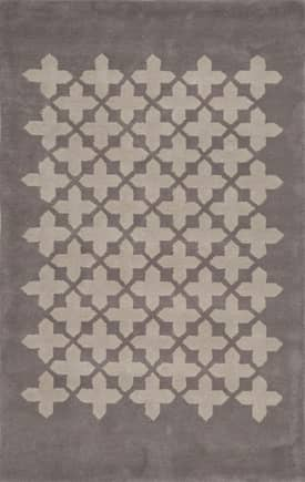 Jaipur Rugs Addison & Banks TEL-01 Rug
