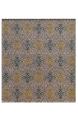 Jaipur Rugs Addison & Banks TEL-02 Rug