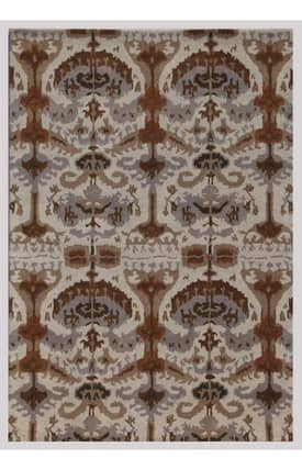 Jaipur Rugs Addison & Banks TEL-03 Rug