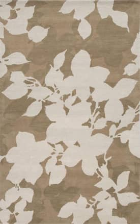 Jaipur Rugs Addison & Banks TEL-04 Rug
