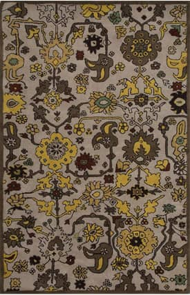 Jaipur Rugs Addison & Banks TEL-08 Rug
