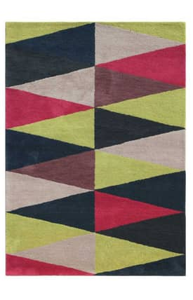 Jaipur Rugs Addison & Banks TEL-14 Rug