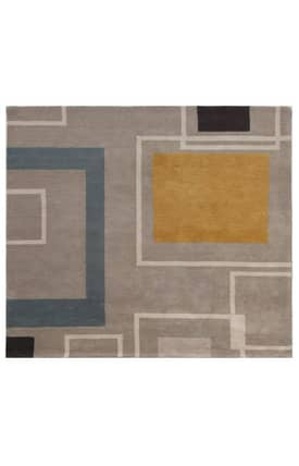 Jaipur Rugs Addison & Banks TEL-16 Rug