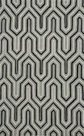 Jaipur Rugs Addison & Banks TEL-17 Rug