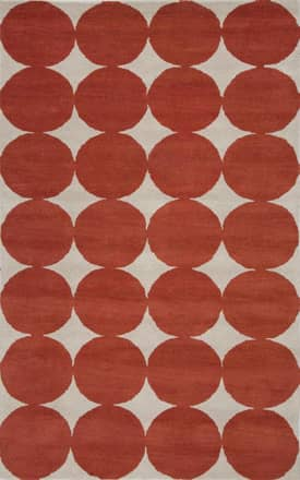 Jaipur Rugs Addison & Banks TEL-19 Rug