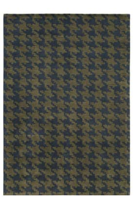 Jaipur Rugs Addison & Banks TEL-21 Rug