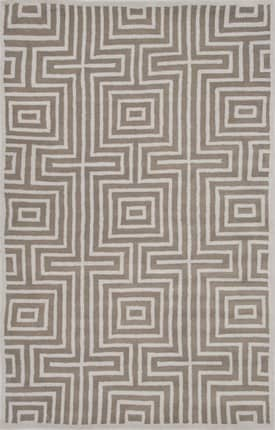 Jaipur Rugs Addison & Banks TEL-22 Rug