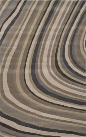 Jaipur Rugs Addison & Banks TEL-23 Rug