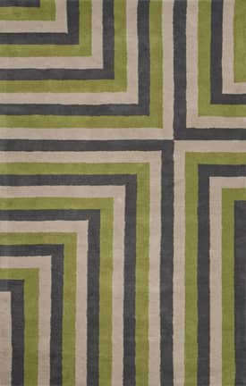 Jaipur Rugs Addison & Banks TEL-26 Rug