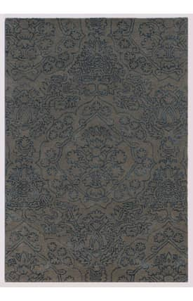 Jaipur Rugs Addison & Banks TQL-01 Rug