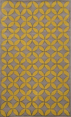 Jaipur Rugs Addison & Banks TQL-02 Rug