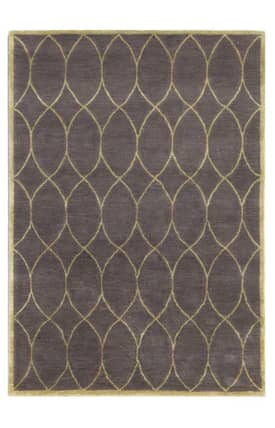 Jaipur Rugs Addison & Banks TQL-05 Rug