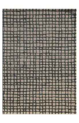 Jaipur Rugs Addison & Banks TQL-11 Rug