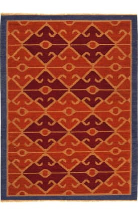 Jaipur Rugs Anatolia AT02 Rug