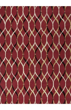 Jaipur Rugs Brio Wavelength Rug
