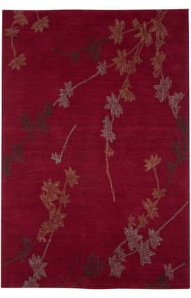 Jaipur Rugs Brio New Leaf Rug