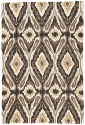 Jaipur Rugs Brio Pattern Play Rug
