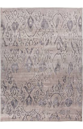 Jaipur Rugs Jenny Jones-Global CG03 Rug