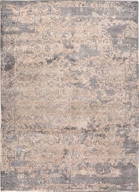 Jaipur Rugs Jenny Jones-Global CG05 Rug