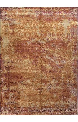 Jaipur Rugs Jenny Jones-Global CG07 Rug