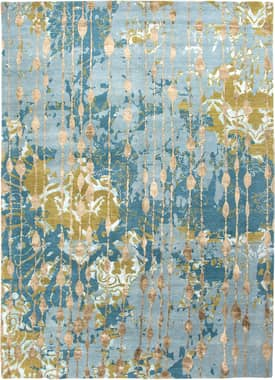 Jaipur Rugs Jenny Jones-Global CG08 Rug