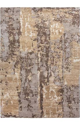Jaipur Rugs Jenny Jones-Global CG11 Rug