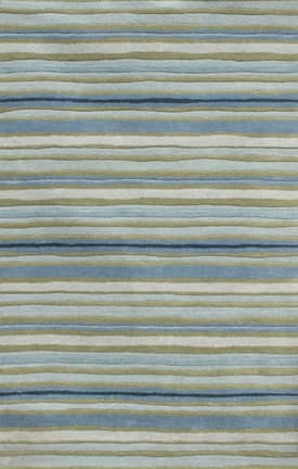 Jaipur Rugs Coastal Living Hand Tufted Sawgrass Rug