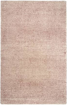Jaipur Rugs Coastal Living Hand Tufted In Stitches Rug