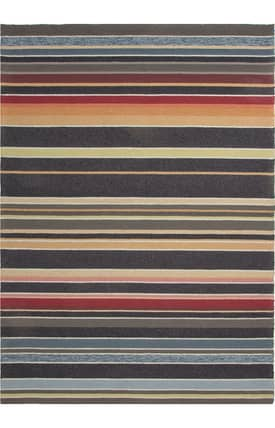 Jaipur Rugs Colours CO03 Rug