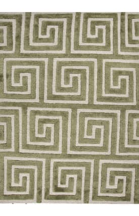 Jaipur Rugs City CT02 Rug