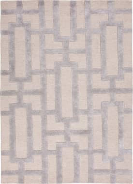 Jaipur Rugs City Dallas Rug