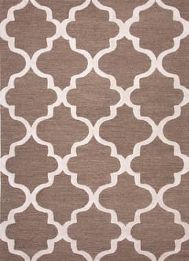 Jaipur Rugs City Miami Rug