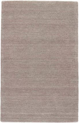 Jaipur Rugs Elements Elements Rug