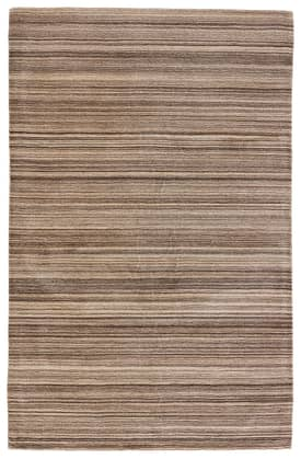 Jaipur Rugs Elements EL05 Rug