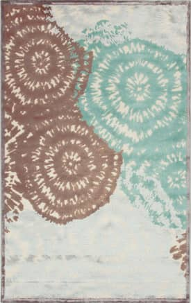 Jaipur Rugs Fables FB06 Rug