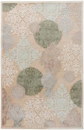 Jaipur Rugs Fables Wistful Rug