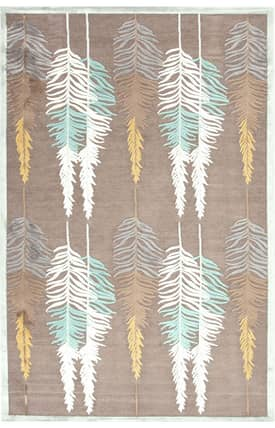 Jaipur Rugs Fables FB23 Rug