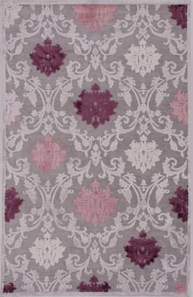 Jaipur Rugs Fables Glamourous Rug