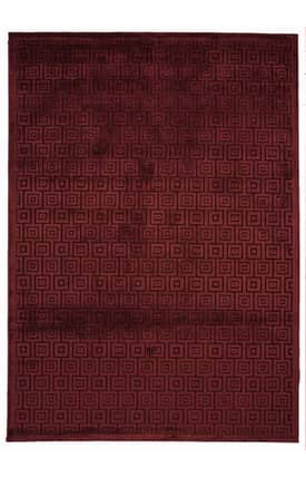 Jaipur Rugs Fables FB30 Rug
