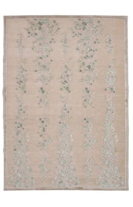 Jaipur Rugs Fables FB34 Rug