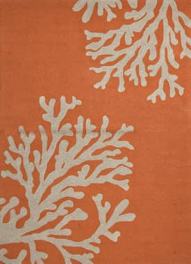 Jaipur Rugs Grant I-O Bough Out Rug