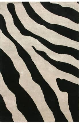 Jaipur Rugs Midtown Raymond Animal Instinct Rug