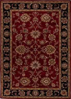 Jaipur Rugs Mythos Anthea Rug