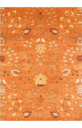 Jaipur Rugs Narratives NA05 Rug