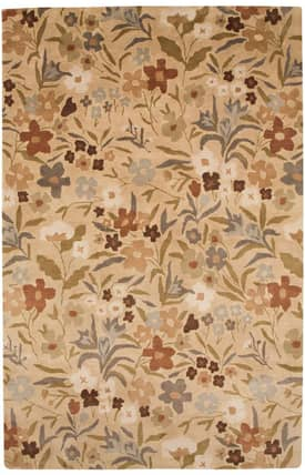 Jaipur Rugs Narratives Bronte Rug
