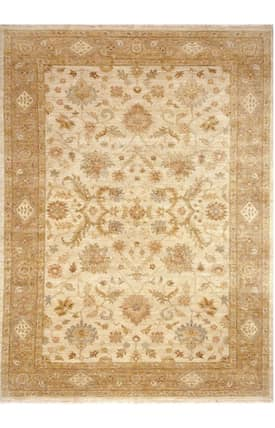 Jaipur Rugs Notting Hill NH02 Rug