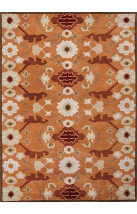 Jaipur Rugs Passages Samira Rug