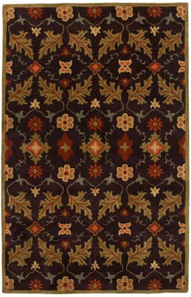 Jaipur Rugs Passages Liam Rug