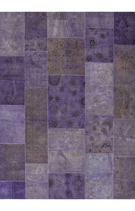 Jaipur Rugs Provenance - Wool PW01 Rug
